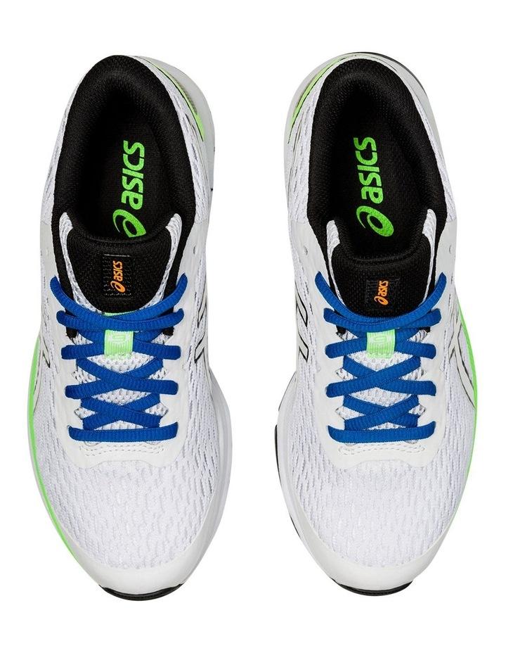 GT-1000 9 Grade School Boys Sports Shoes image 4