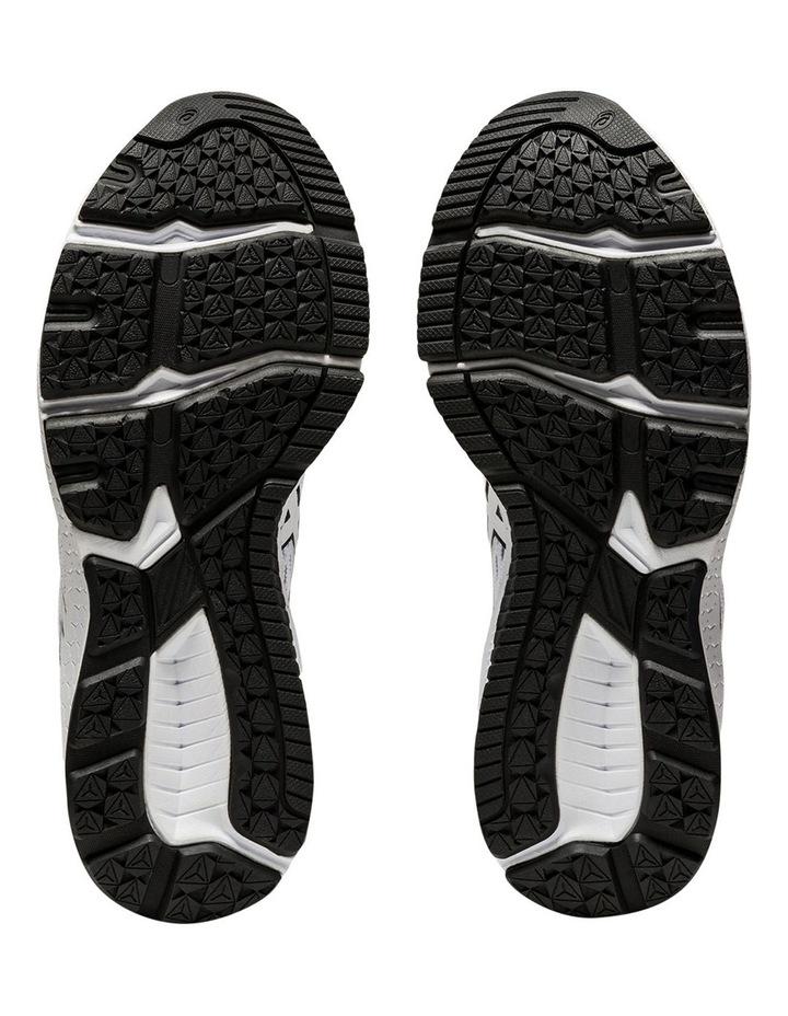 GT-1000 9 Grade School Boys Sports Shoes image 5