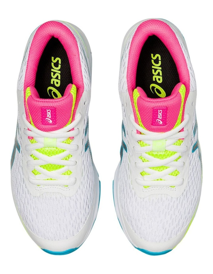 GT-1000 9 Grade School Sports Shoes image 4