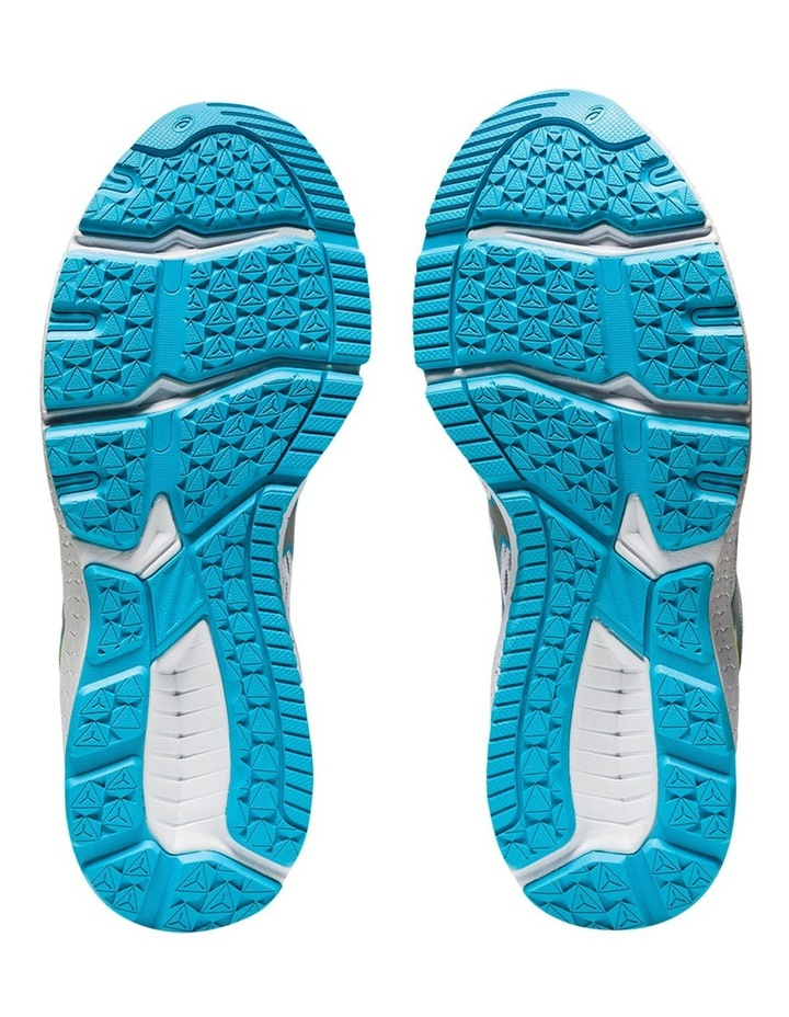 GT-1000 9 Grade School Sports Shoes image 5