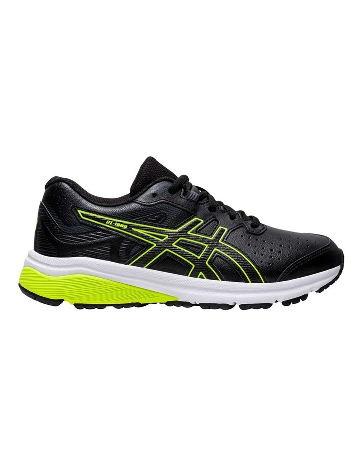 GT-1000 SL Grade School Boys Sports Shoes image 1