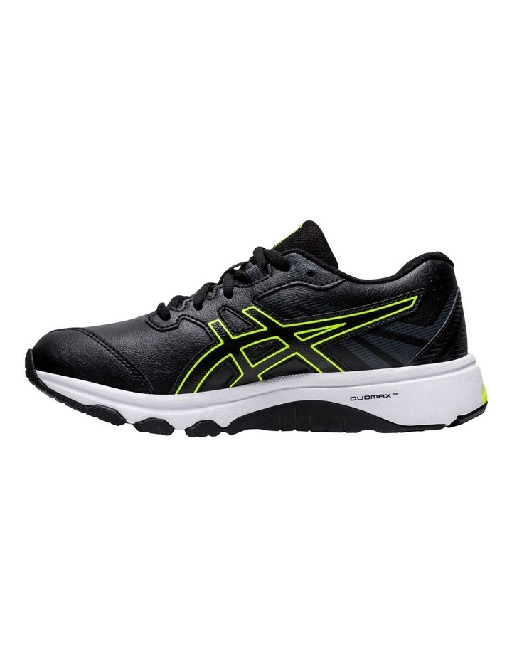 GT-1000 SL Grade School Boys Sports Shoes image 2