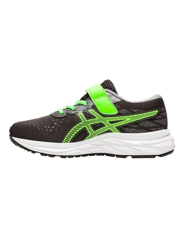 Pre Excite 7 Pre School Boys Sports Shoes image 2