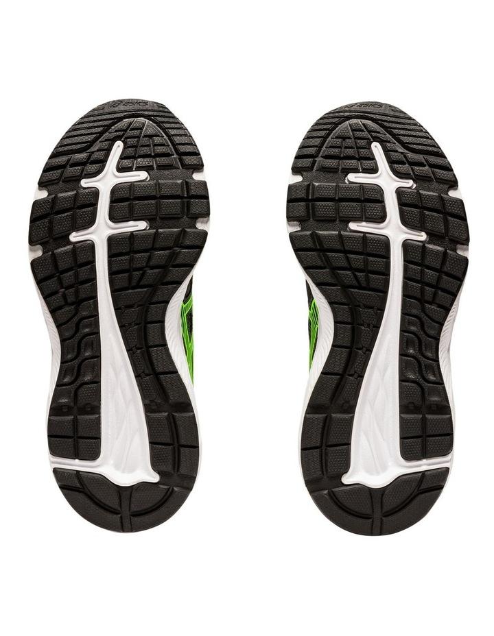 Pre Excite 7 Pre School Boys Sports Shoes image 5