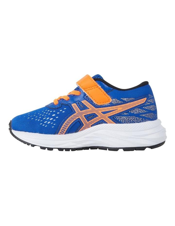 Pre-Excite 7 Pre School Boys Sports Shoes image 2
