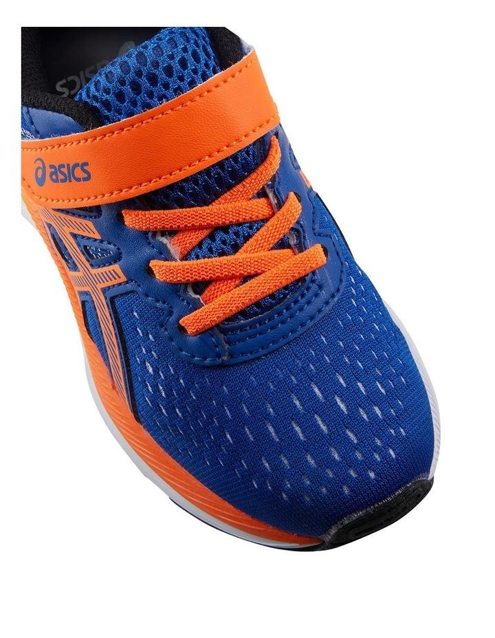 Pre-Excite 7 Pre School Boys Sports Shoes image 4
