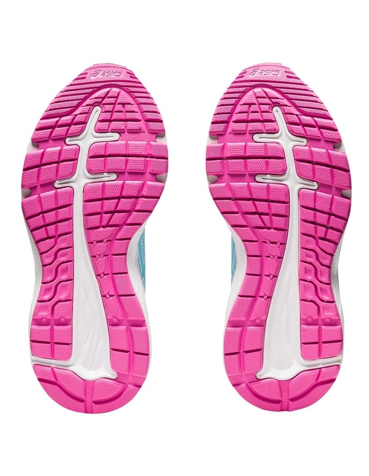 Pre Excite 7 Pre School Girls Sports Shoes image 5