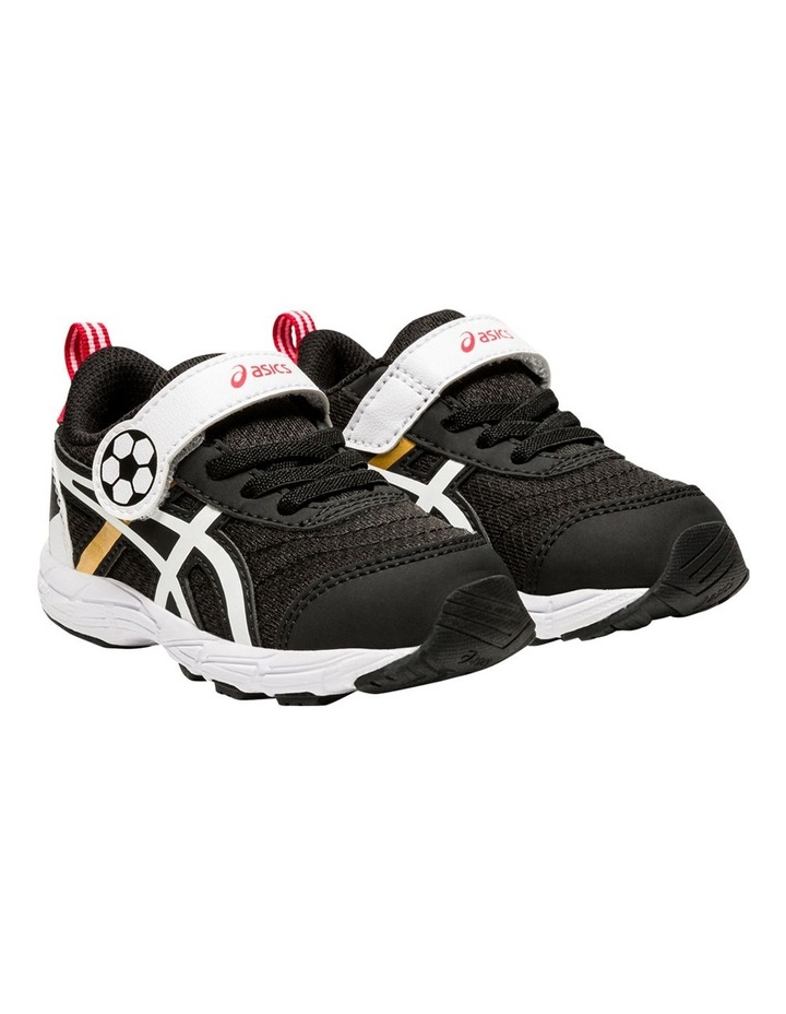 Contend 6 School Yard Infant Boys Sports Shoes image 3
