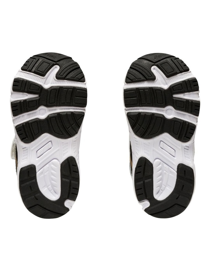 Contend 6 School Yard Infant Boys Sports Shoes image 5