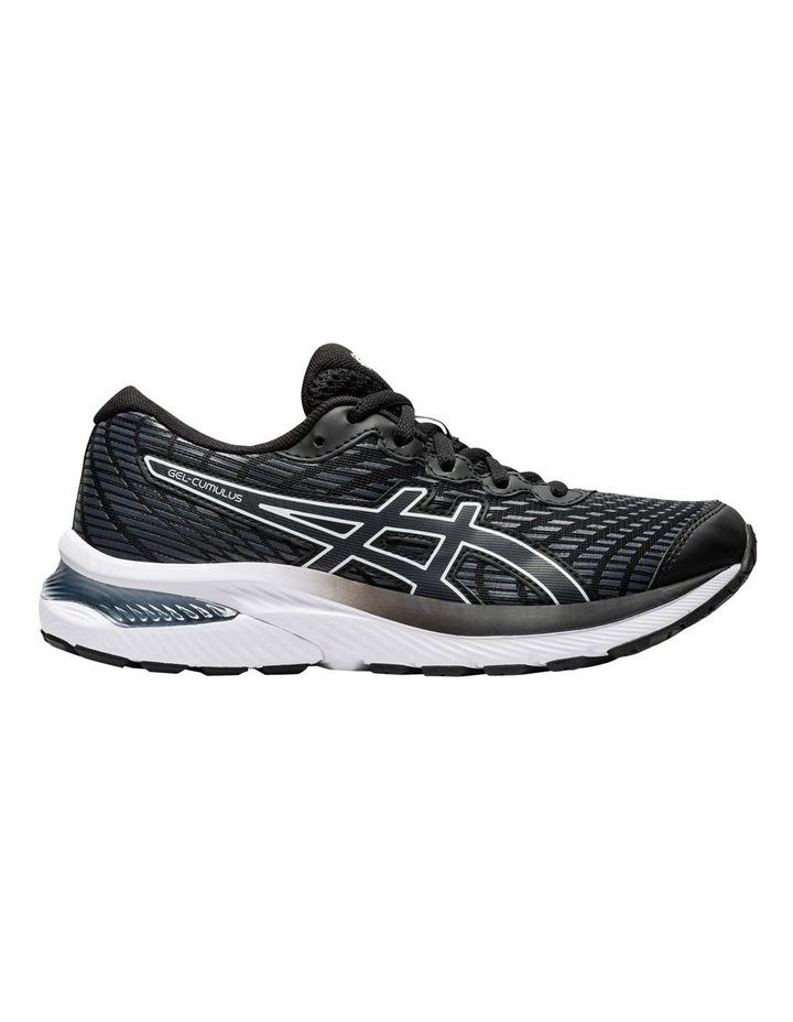 GEL-Cumulus 22 Grade School Boys Sports Shoes image 1