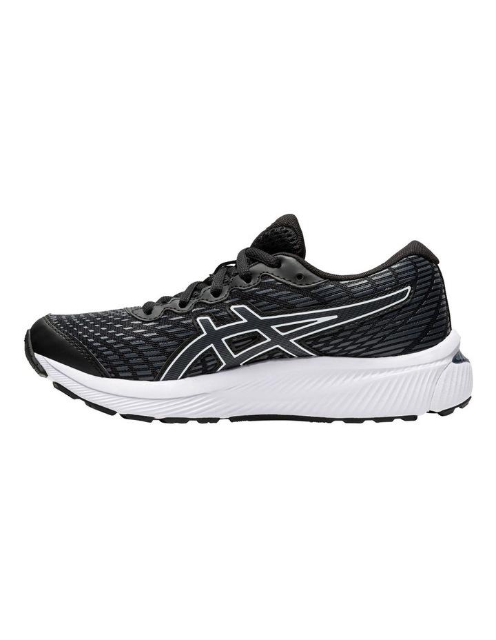 GEL-Cumulus 22 Grade School Boys Sports Shoes image 2