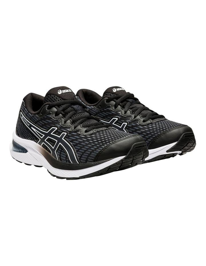 GEL-Cumulus 22 Grade School Boys Sports Shoes image 3