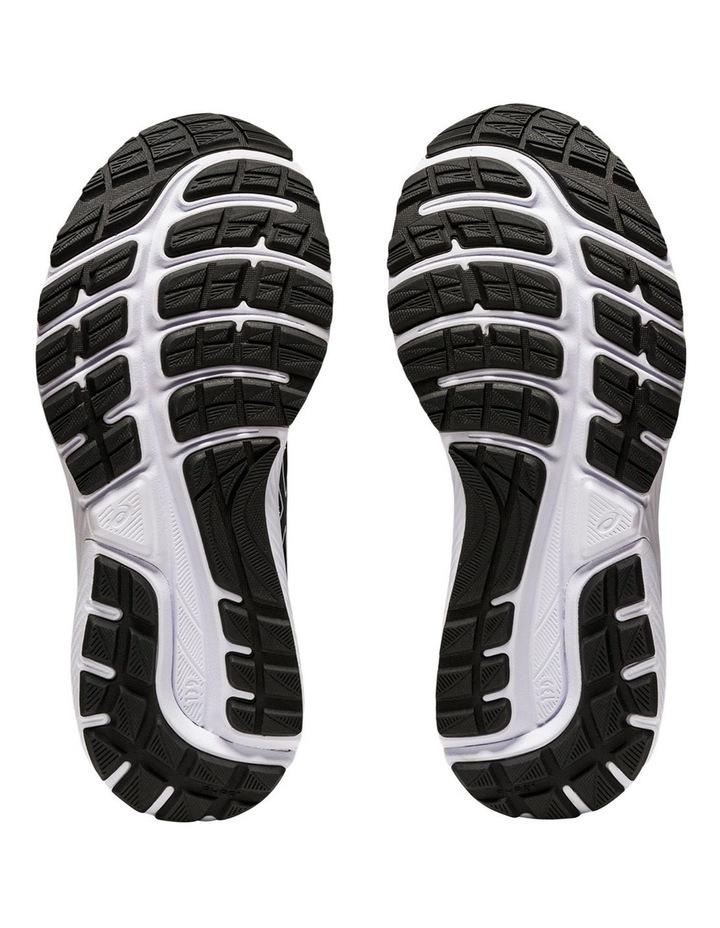 GEL-Cumulus 22 Grade School Boys Sports Shoes image 5