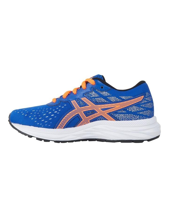 GEL-Excite 7 Grade School Boys Sports Shoes image 2