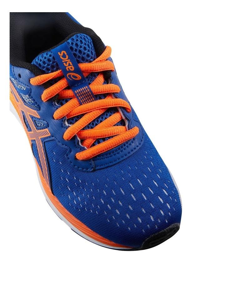 GEL-Excite 7 Grade School Boys Sports Shoes image 4