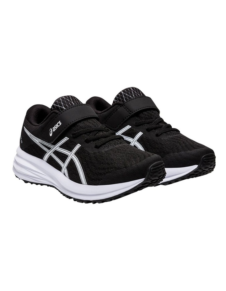Patriot 12 Pre School Boys Sports Shoes image 3