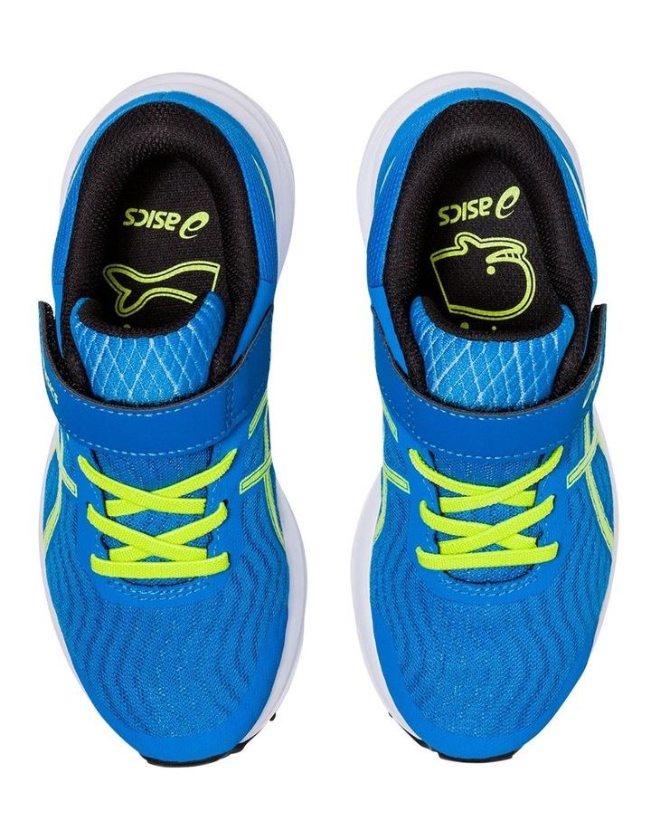 Patriot 12 Pre School Boys Sports Shoes image 4