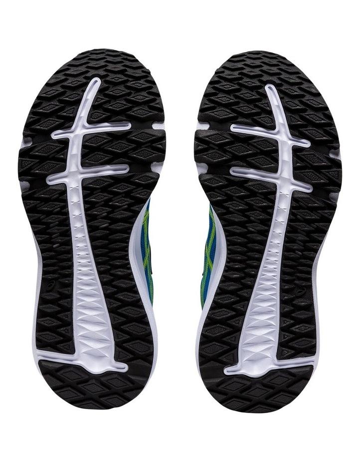 Patriot 12 Pre School Boys Sports Shoes image 5