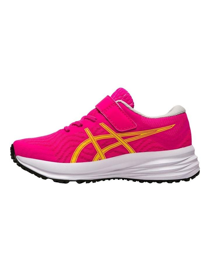 Patriot 12 Pre School Girls Sports Shoes image 2