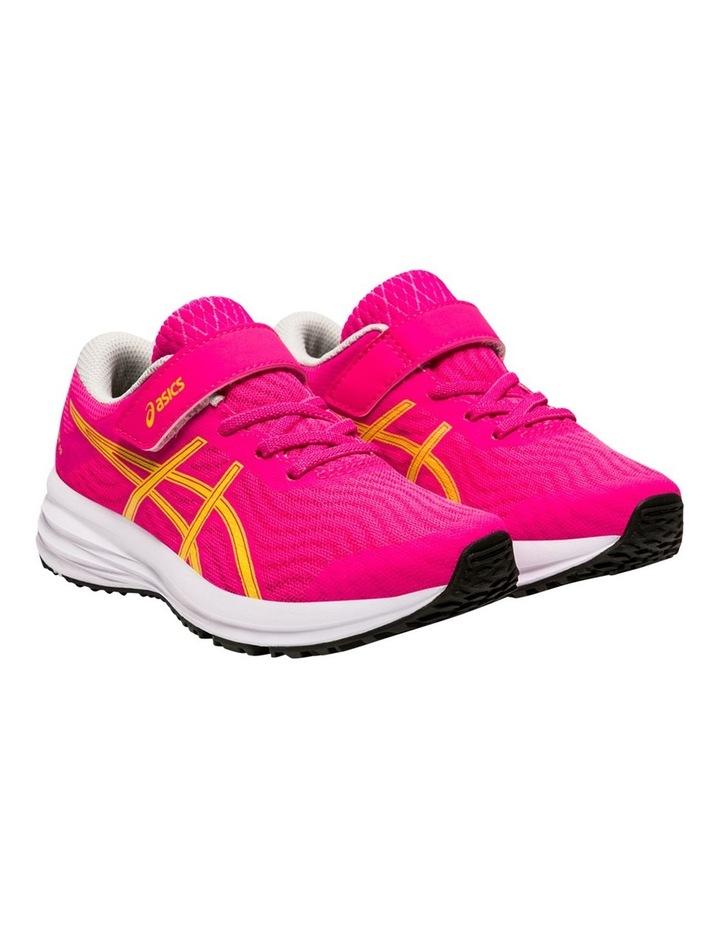 Patriot 12 Pre School Girls Sports Shoes image 3