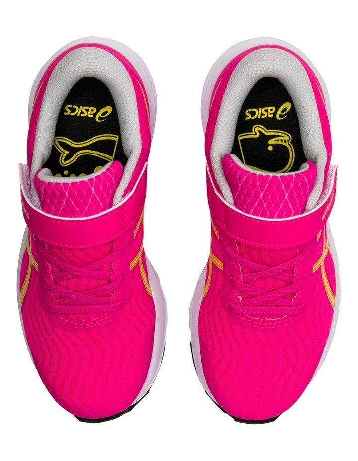 Patriot 12 Pre School Girls Sports Shoes image 4