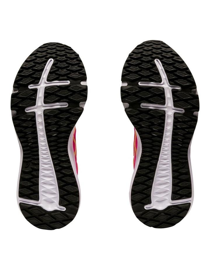 Patriot 12 Pre School Girls Sports Shoes image 5
