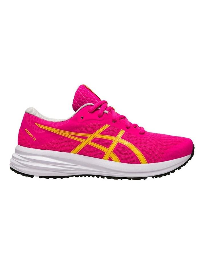 Patriot 12 Grade School Girls Sports Shoes image 1