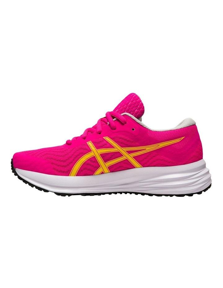 Patriot 12 Grade School Girls Sports Shoes image 2