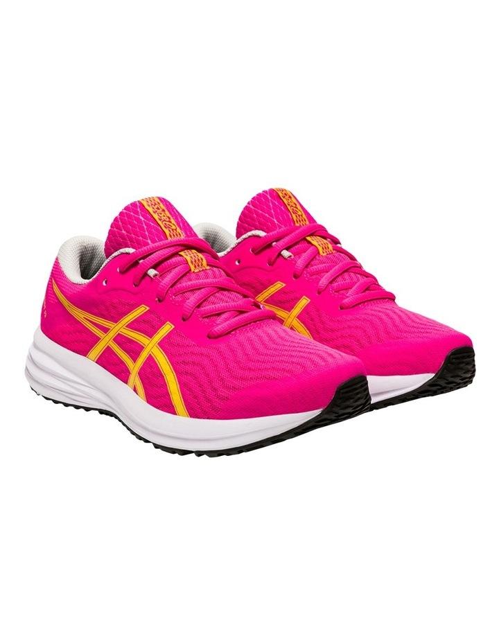 Patriot 12 Grade School Girls Sports Shoes image 3