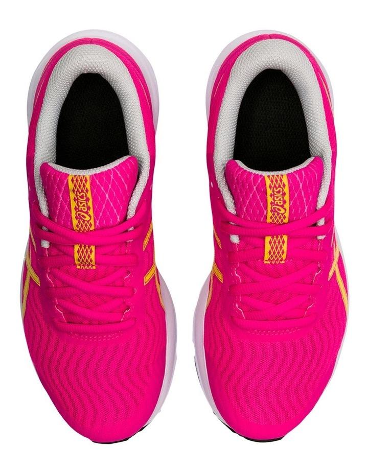 Patriot 12 Grade School Girls Sports Shoes image 4