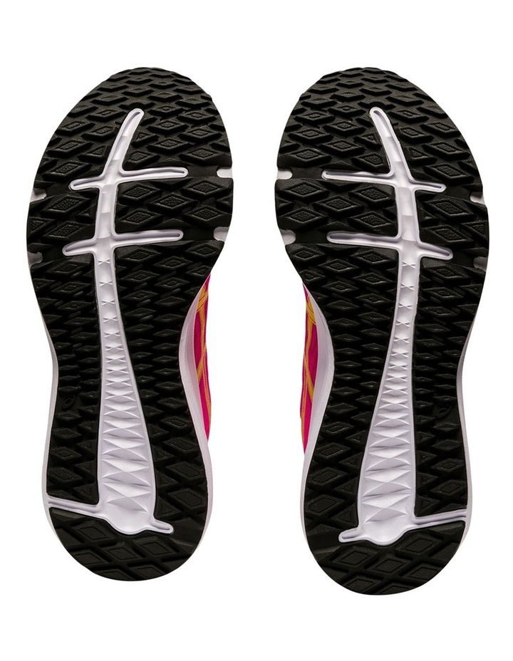 Patriot 12 Grade School Girls Sports Shoes image 5