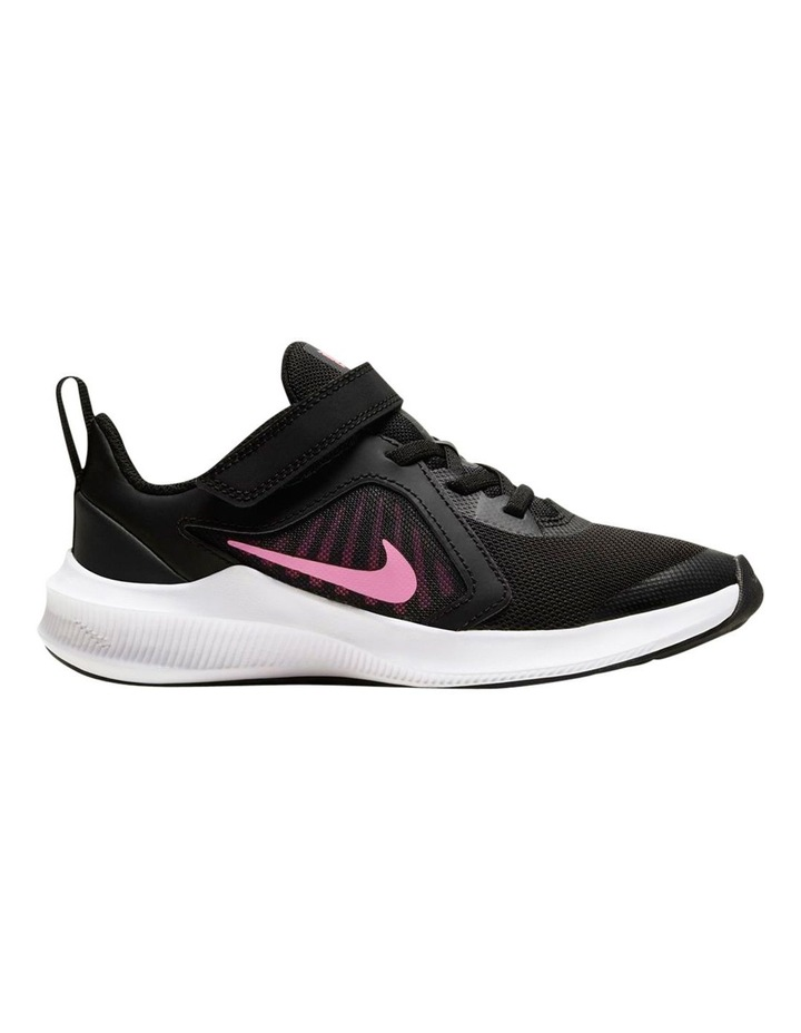 Downshifter 10 Pre School Girls Sports Shoes image 1