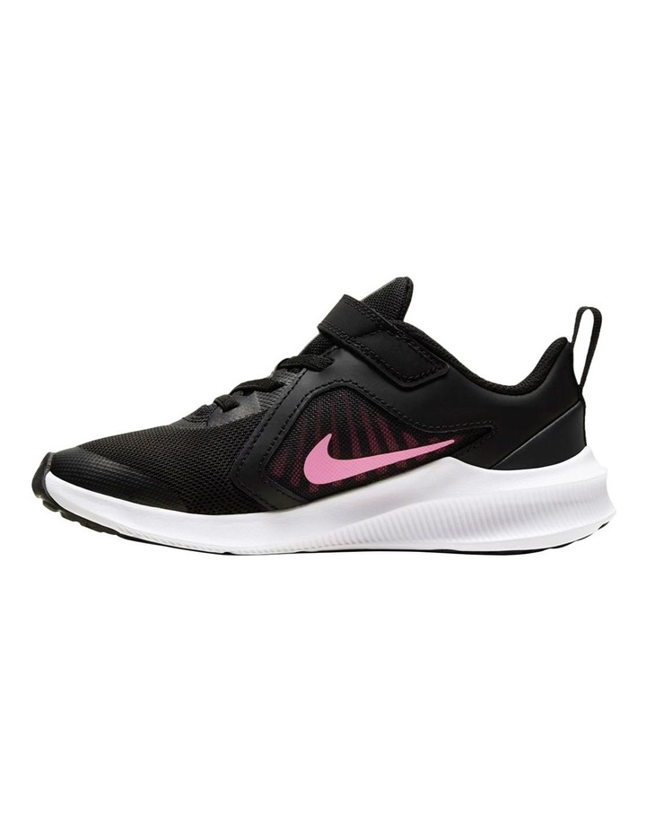 Downshifter 10 Pre School Girls Sports Shoes image 2