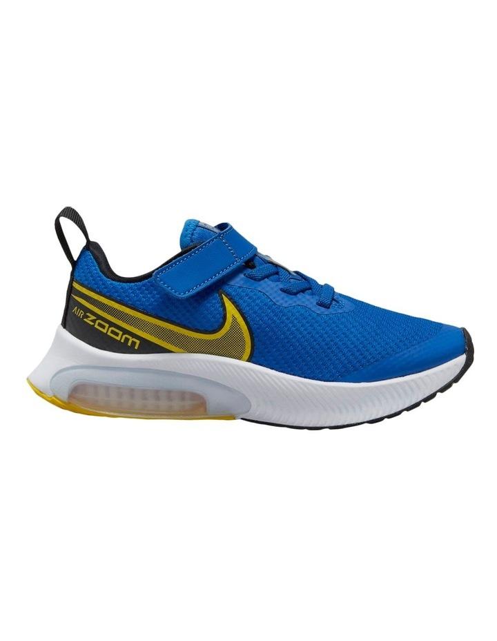 Air Zoom Arcadia Pre School Boys Sports Shoes image 1