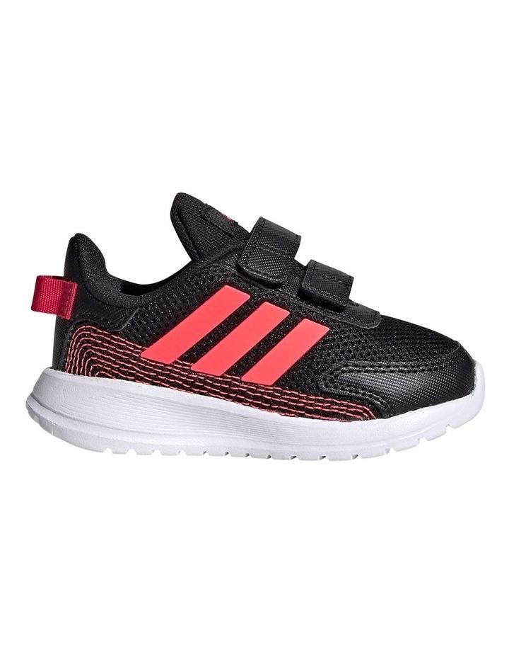 Tensaur Run Infant Boys Sneakers image 1