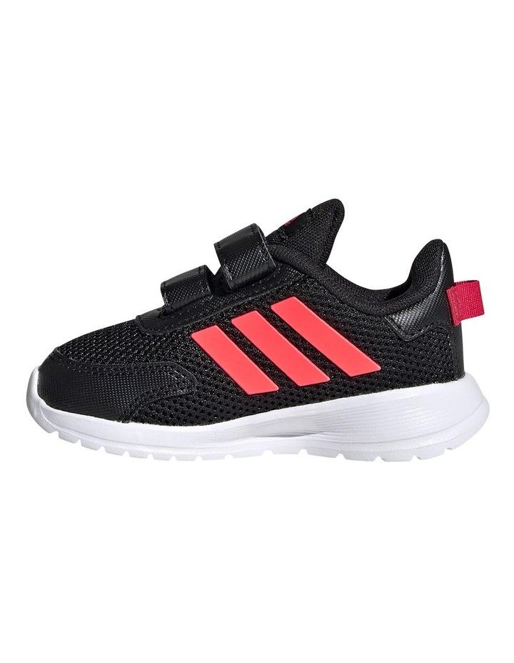 Tensaur Run Infant Boys Sneakers image 2
