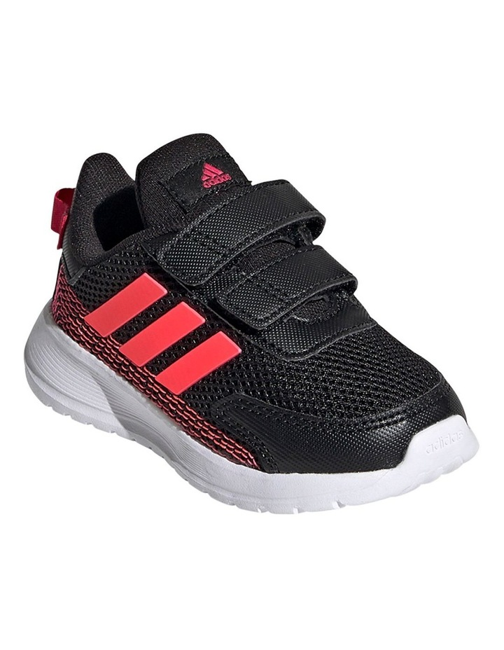 Tensaur Run Infant Boys Sneakers image 3