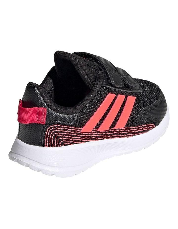 Tensaur Run Infant Boys Sneakers image 4