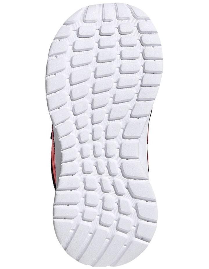 Tensaur Run Infant Boys Sneakers image 5