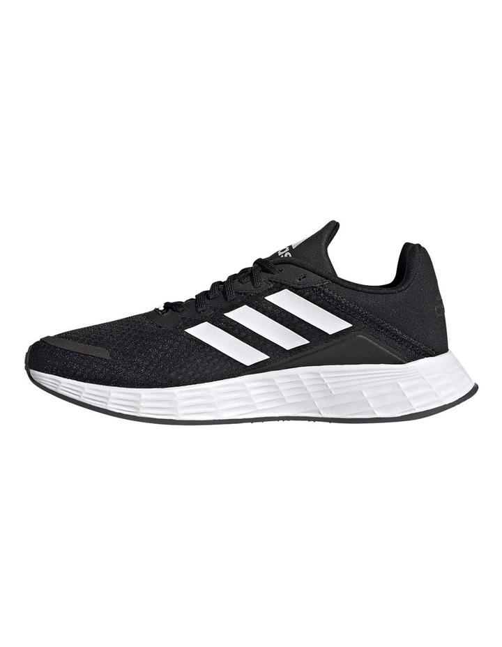 Duramo SL Grade School Sports Shoes image 1