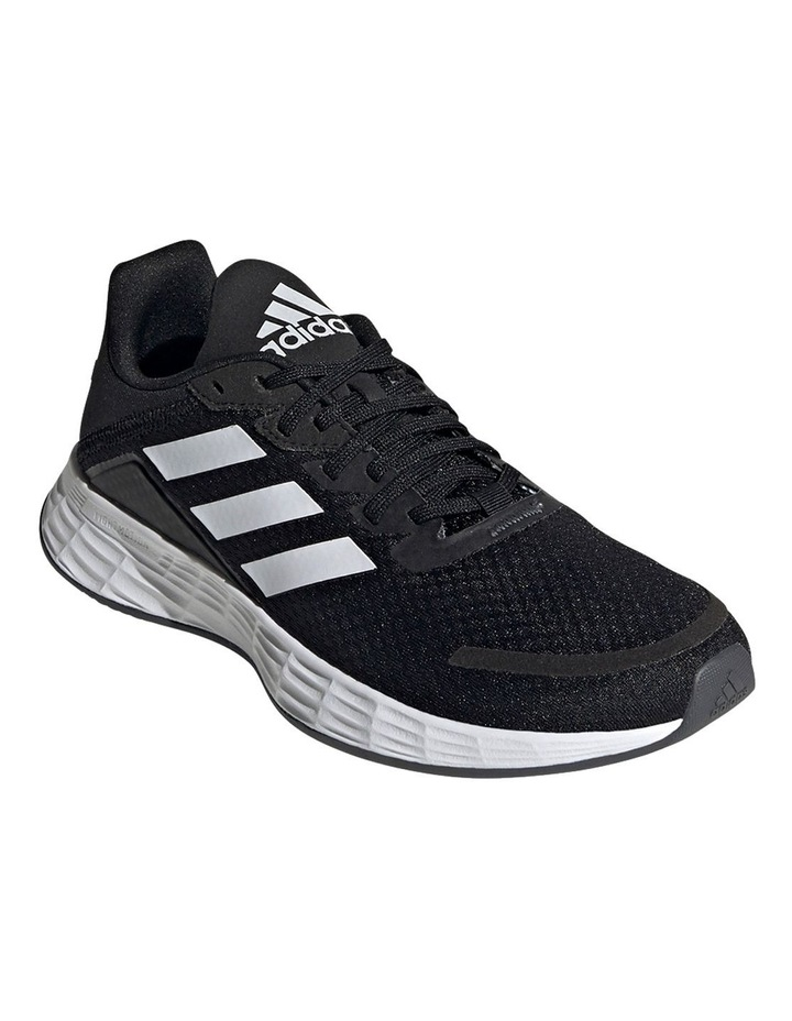 Duramo SL Grade School Sports Shoes image 2