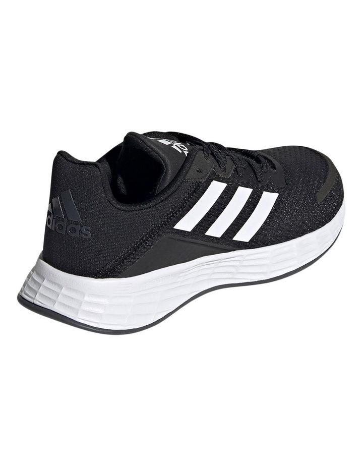 Duramo SL Grade School Sports Shoes image 3