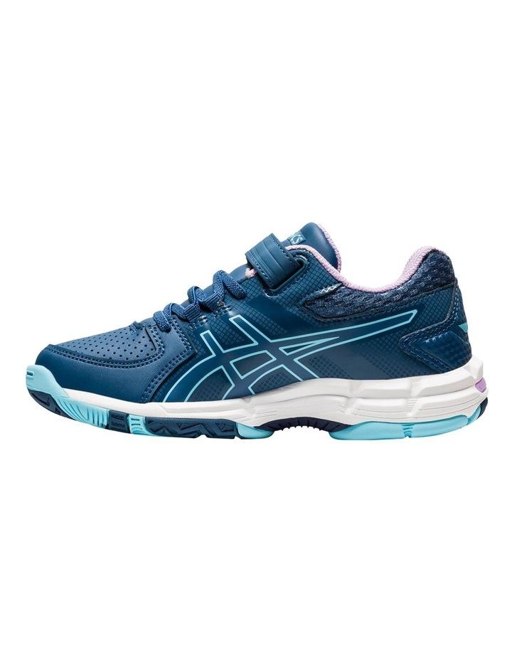 GEL-540TR Pre School Girls Sports Shoes image 2