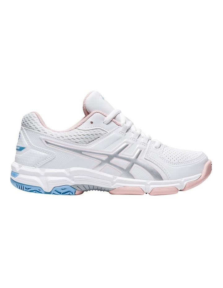 Gel-540TR Grade School Girls Sports Shoes image 1
