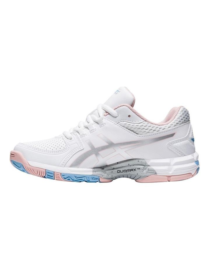 Gel-540TR Grade School Girls Sports Shoes image 2