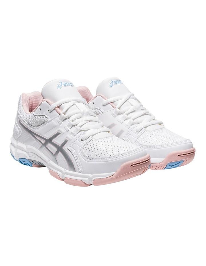 Gel-540TR Grade School Girls Sports Shoes image 3