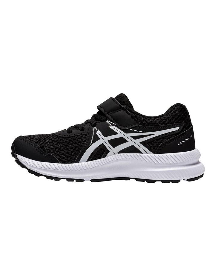 Contend 7 Pre School Boys Sports Shoes image 2