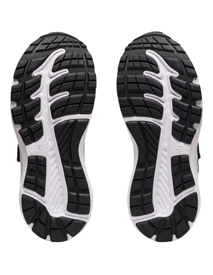 Contend 7 Pre School Boys Sports Shoes image 4