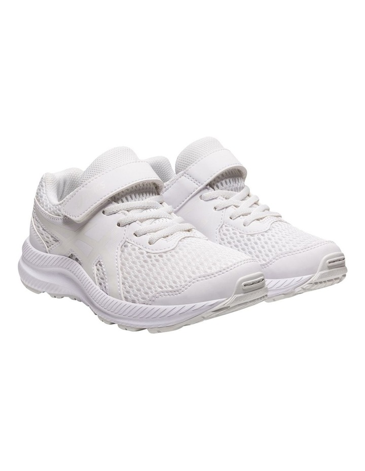 Contend 7 Pre School Boys Sports Shoes image 3