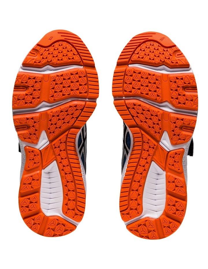 Gt-1000 10 Pre School Boys Sports Shoes image 4